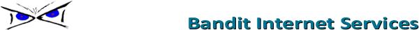 Bandit Internet Services